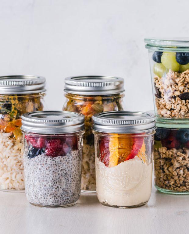 İyi beslenmeye sahip olmak neden önemlidir