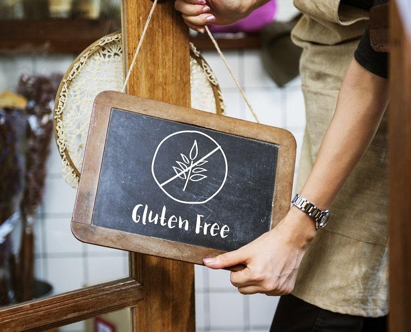 colyak-hastaligi-ve-glutensiz-beslenme/