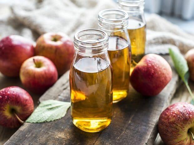 Mevsim Geçişlerinde Bağışıklığınızı Güçlendirin