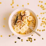 beslenmenin temelleri